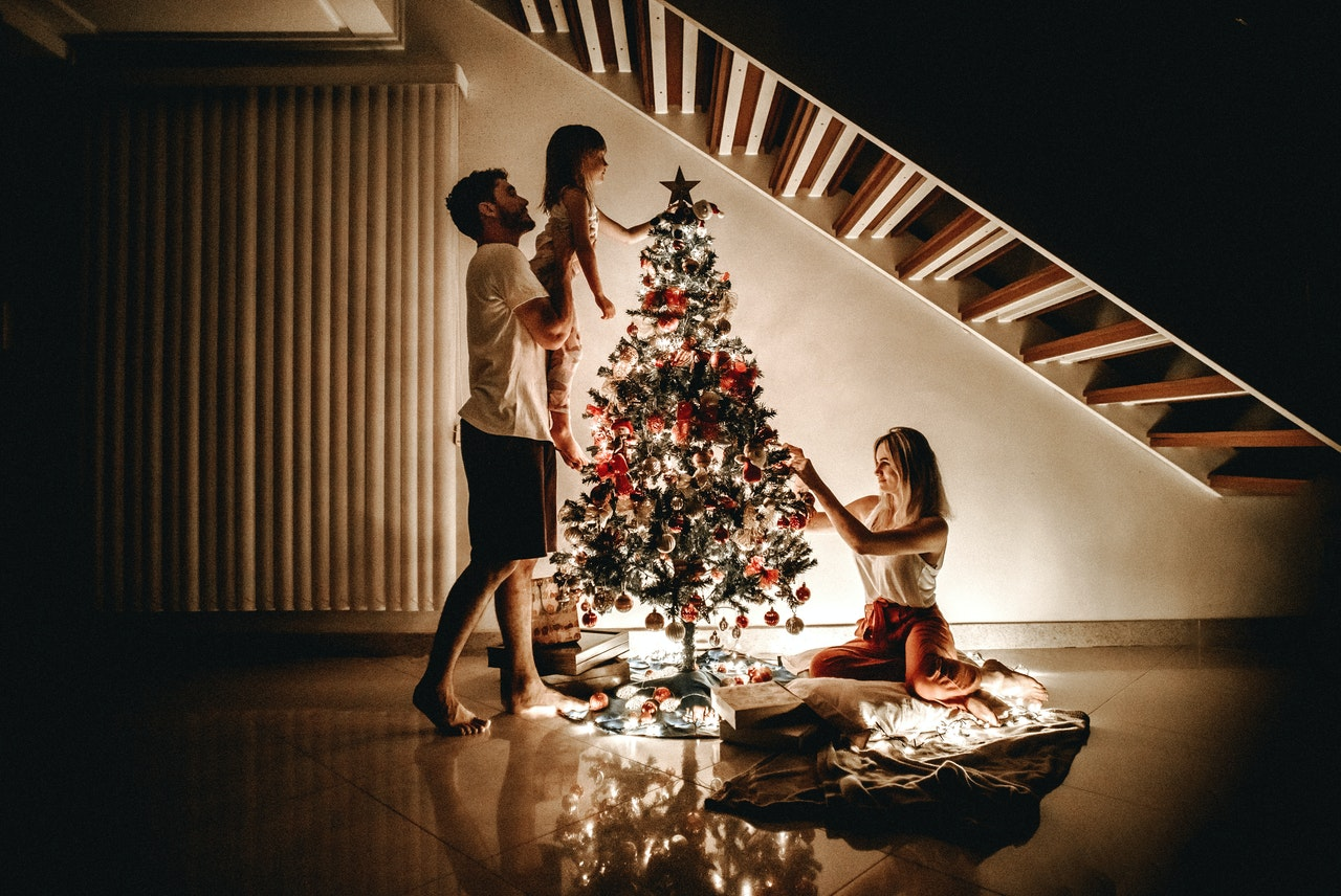 christmas-payday-loans-canada
