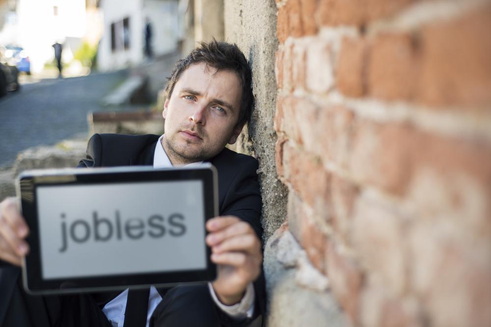 Unemployed loans
